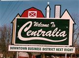 Centralia cropped