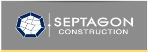 Septagon Logo