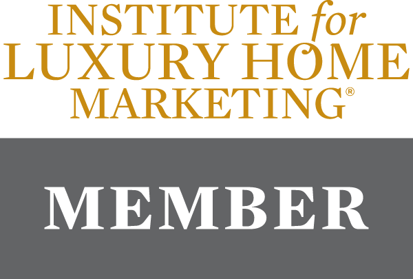Luxury Homes Institute Member
