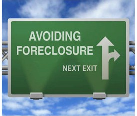 Avoid Foreclosure Overland Park