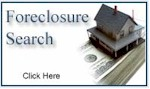 Foreclosure search in  Kansas City