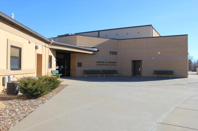 Butler Stumpff Funeral Home Crematory Tulsa Ok