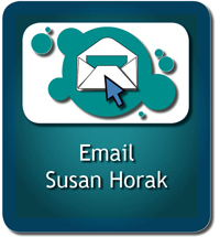 Email Susan