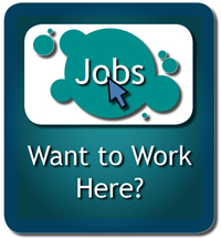 want to work for the susan horak group