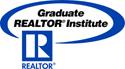 REALTOR Graduate Institute