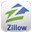 Follow me on zillow
